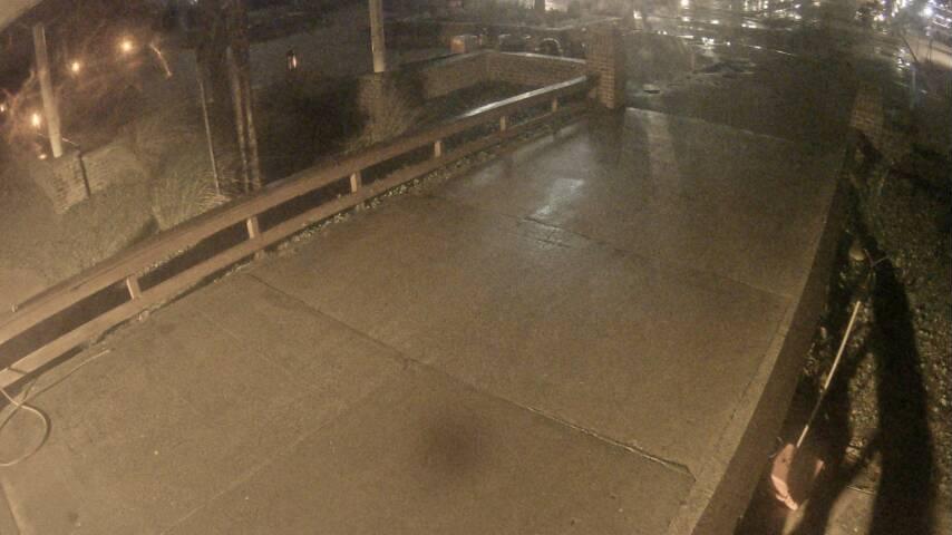 St. Simons Island Pier Live Webcam